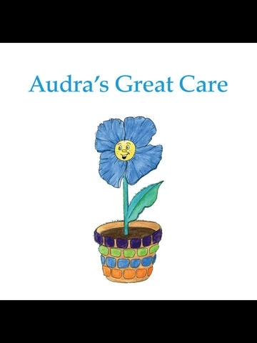 Audra's Great Care