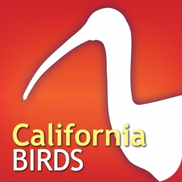 Audubon Birds California – A Field Guide to the Birds of California