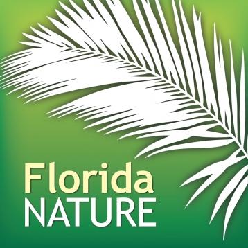 Audubon Nature Florida – The Ultimate Florida Nature Guide