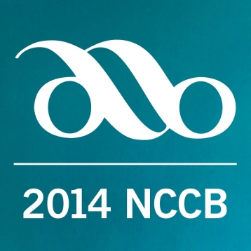 2014 ABA National Conference for Community Bankers