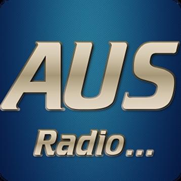 AusRadio