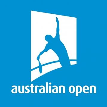 Australian Open Tennis Championships 2014 for iPad