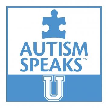 Autism Speak U