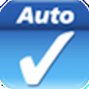 AutoCheck® Mobile for Business
