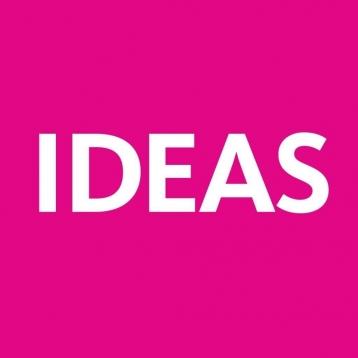 Autodesk IDEAS