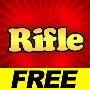 Automatic Rifle FREE