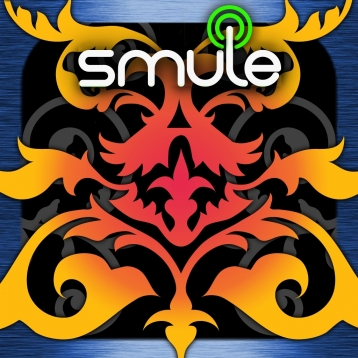 Autorap by smule music app review ios free for may 2018 apptism autorap by smule stopboris Image collections