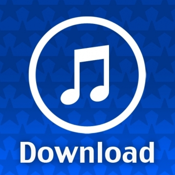 AV Downloader Pro - Download Music & Videos and Play