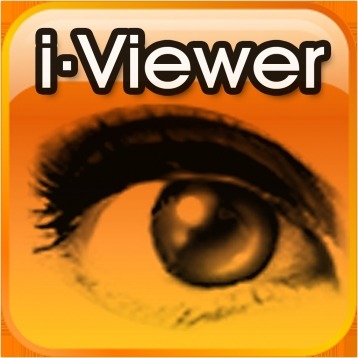 AVer iViewer