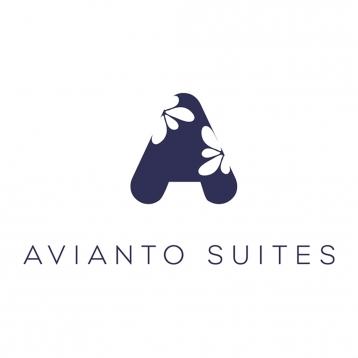 Avianto Suites