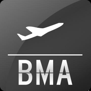 Aviation - Bromma