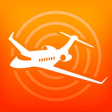 Aviation Pilot Duty & Performance Calculator