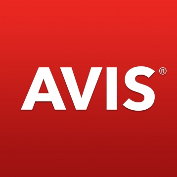 Avis Car Rental – Reserve then rent at the airport and other nearby locations