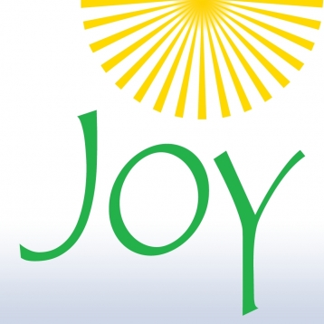 Awakening Joy - 10 Steps to Happiness