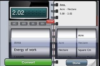 Awesome Calculator