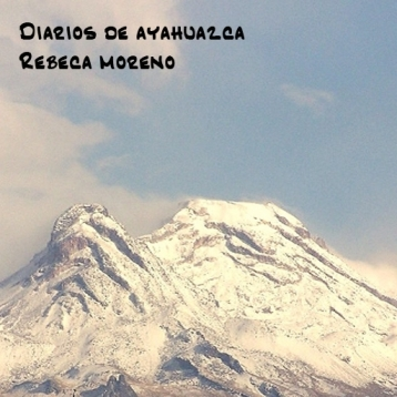 Ayahuazca Diaries