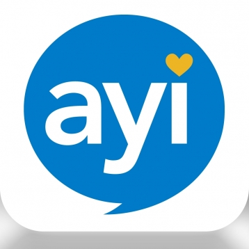 AYI – Are you interested? Date, flirt, and chat with local singles on iPad and iPhone