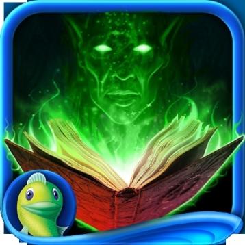 Azada: Ancient Magic Collector\'s Edition