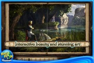Azada: Ancient Magic Collector's Edition