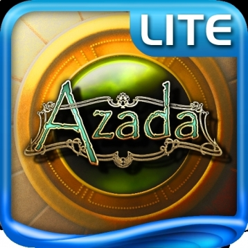 Azada Lite