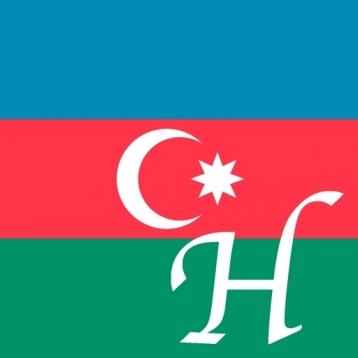 Azerbaijan - All About