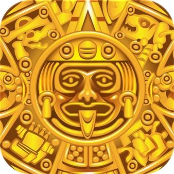 Aztec Slot Challenge
