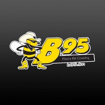 B95...WFBE