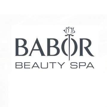 Babor Beauty Spa Wien