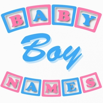 Baby Boy Names LITE
