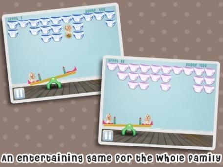 Free Toddler Game Downloads