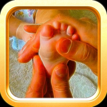 Baby Massage 101