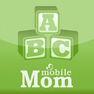Baby Names and Meanings - Popular Name for Boys & Girls from Mobile Mom