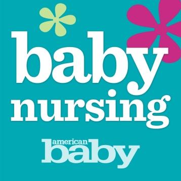 Baby Nursing / Breastfeeding (Timer &  Activities log)