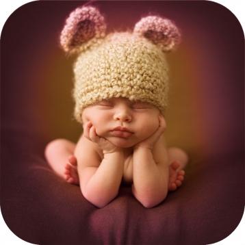 BABY Sleep 1