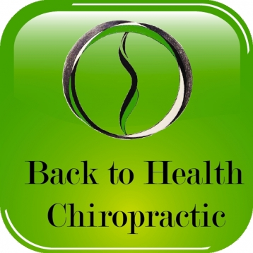 Back to Health Chiropractic Center
