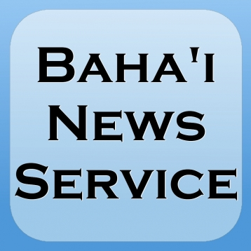 Baha\'i World News Service