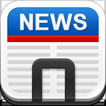 Baidu News