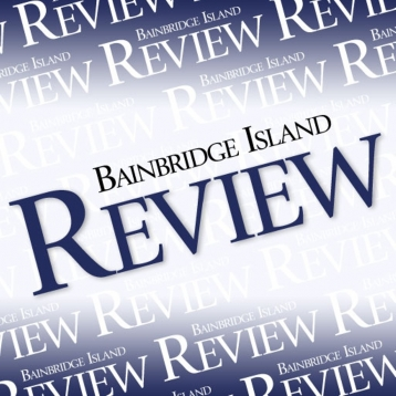 Bainbridge Island Review