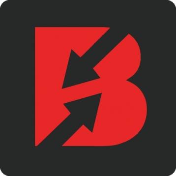 Baker Distributing Company  - HVAC/R Contractor Assist