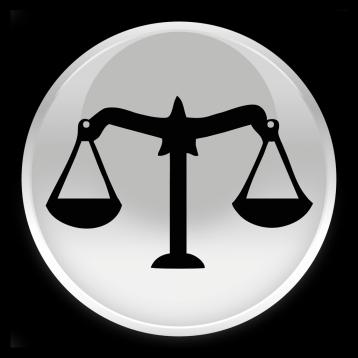 Balance Your Life App