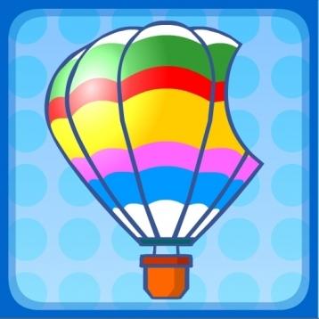 BalloonTrip