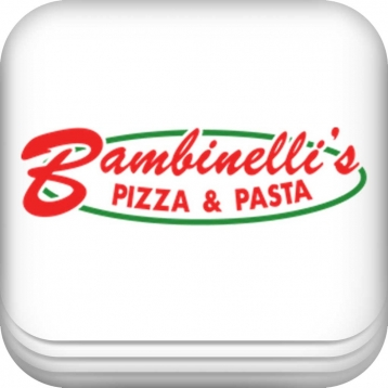 Bambinelli\'s Italian Restaurant
