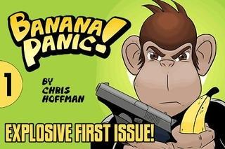Banana Panic