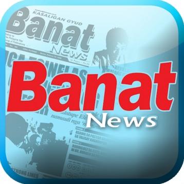 Banat News – Cebu