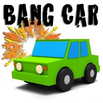 Bang Car
