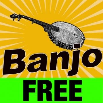 Banjo Hoedown