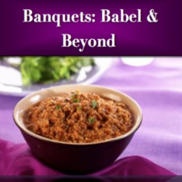 Banquets babel beyond app food drink app review ios 699 for banquets babel beyond app forumfinder Image collections