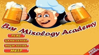 Bar Mixology Academy Pro- Entertain your Customers with Amazing Feats of Balance and Agility while Pouring Drinks!
