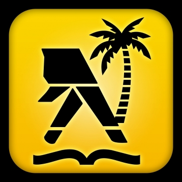 Barbados Yellow Pages
