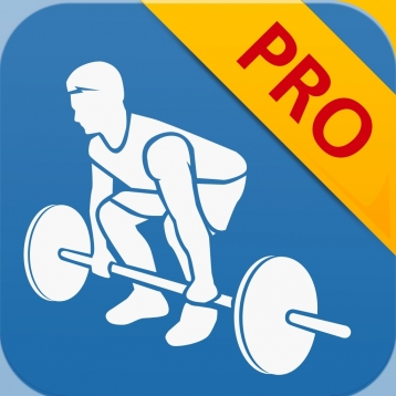 Barbell Workouts Pro